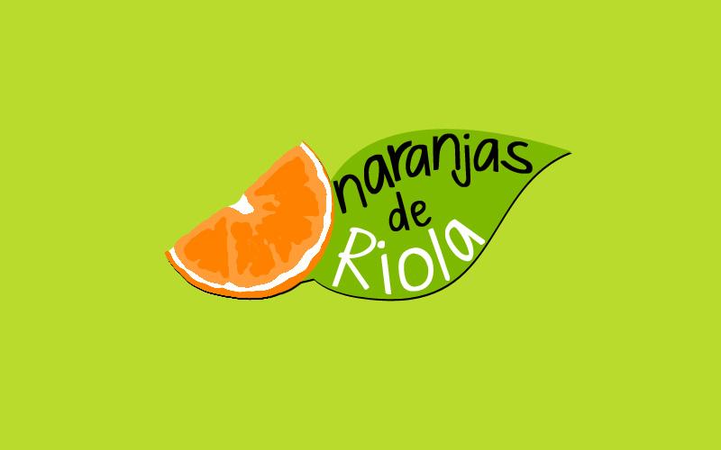 Naranjas de riola naranjas del rbol a tu mesa y a - Naranjas del arbol a la mesa ...