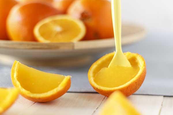 Gelatinas-de-naranja-04