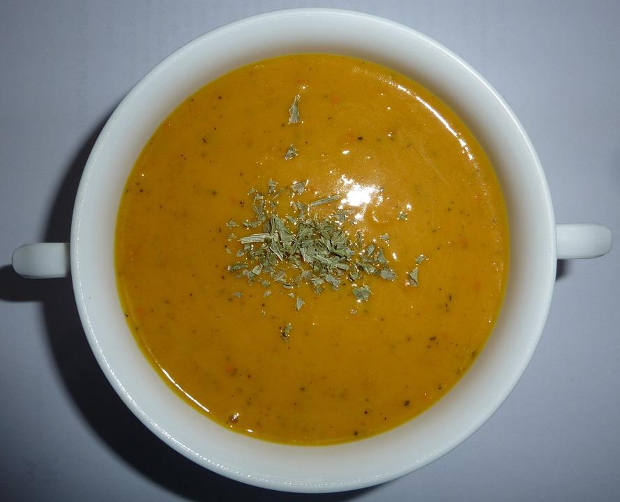cream-of-pumpkin-soup-504847_960_720